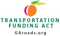 TransportationFundingAct-TFA-Webpage