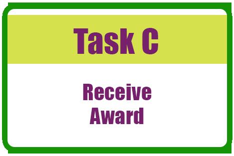 taskc