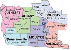 District 4 – GDOT SSFP on georgia organization charts, georgia solid, georgia dol, georgia a&m, georgia road closings, georgia jet, georgia school, georgia swat, georgia tech yellow jackets, georgia djj, georgia highway patrol, georgia alice, georgia tech pencils, georgia sec, georgia county map with interstates, georgia department,